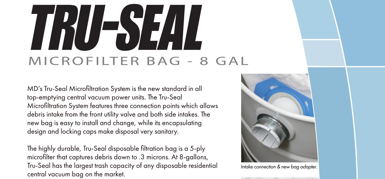 Tru Seal Bags.PNG