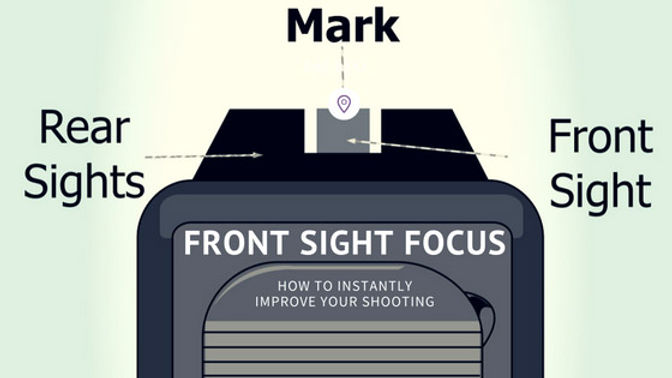 front-sight-focus.jpg
