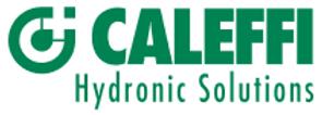 Caleffi Logo.PNG
