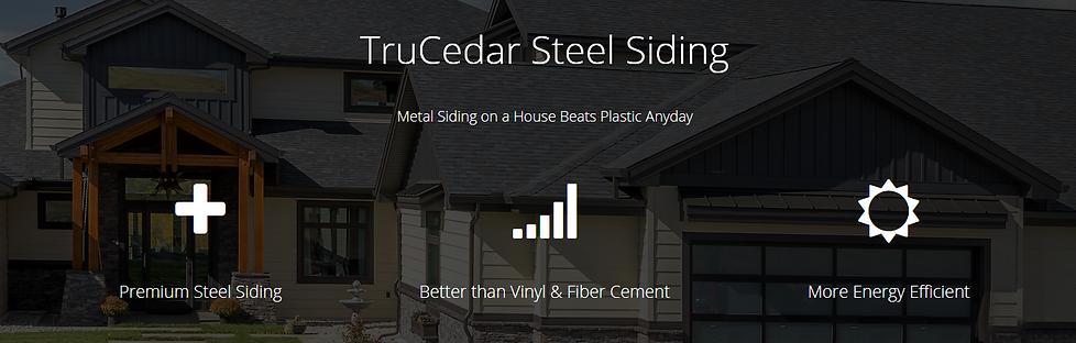 TruCedar Beats Plastic.PNG