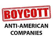 boycott-anti-nra-companies.jpg