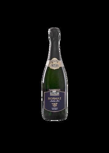 "MCC Brut 2014 – Chardonnay ""Andras Bru"""