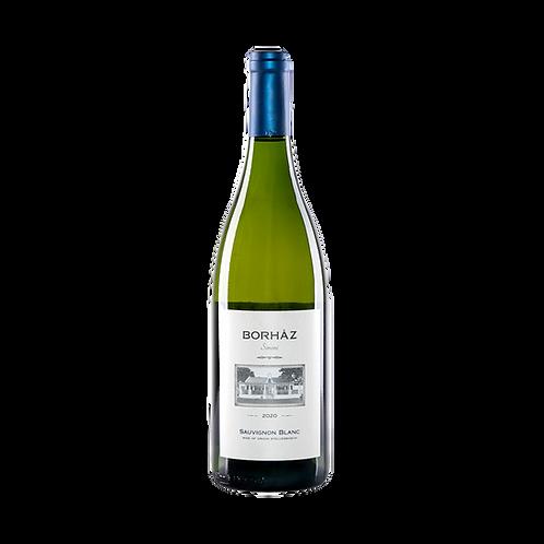 "Sauvignon blanc 2020 ""Simonè"""