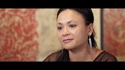 Pauline Nguyen: creating a purpose driven life