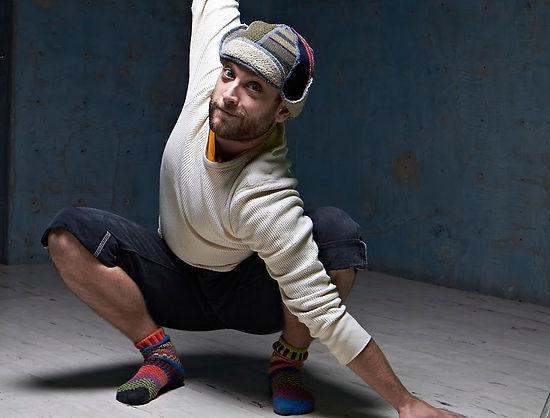 BKB Yoga.jpg