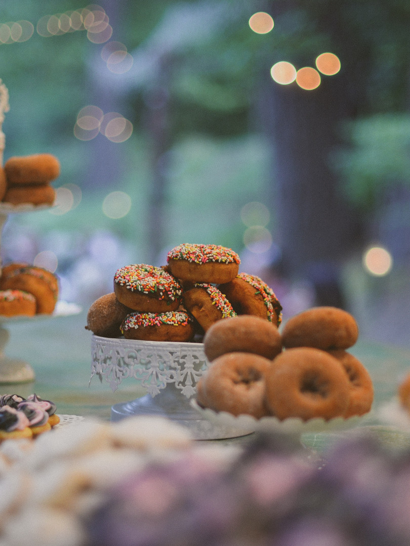 Donuts!!!!