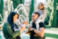FamilyatEmpireMineSeptember132018-204-Ed