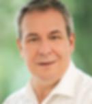 Andreas Minden - Hypnosetherapie Kassel
