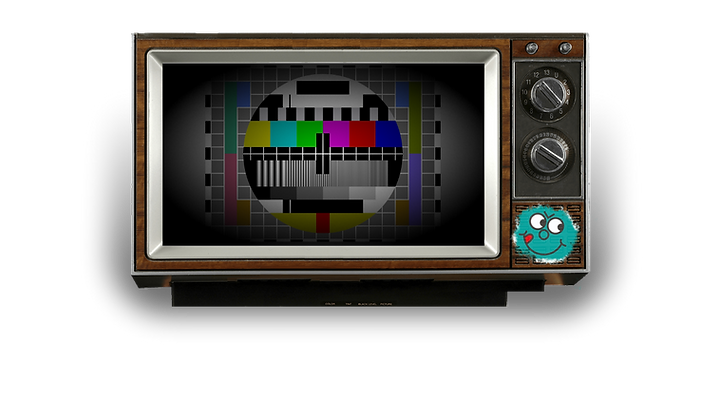 old tv 16-9.png
