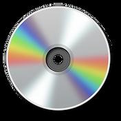 cd audio.png