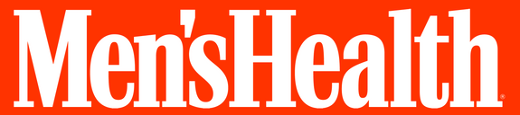 Mens_Health_logo_orange_bg.png