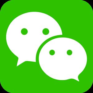 VOYO WeChat