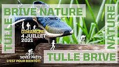TULLE BRIVE NATURE 2021.jpg