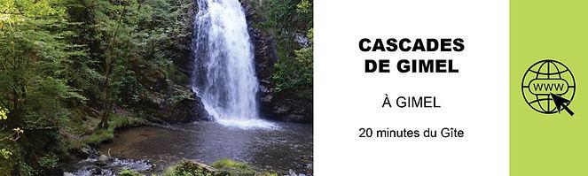 CASCADES DE GIMEL TOURISME EN CORREZE.jp