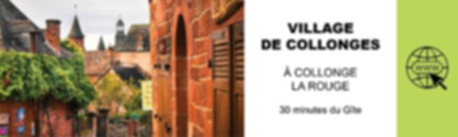 COLLONGES LA ROUGE TOURISME EN CORREZE.j