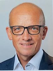 D. Zihlmann.jpg