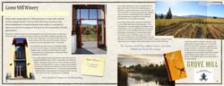 Behind Winery Doors 2.jpg