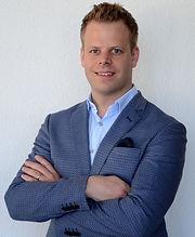 Sven Briseid.jpg