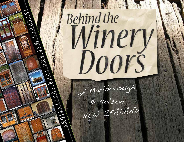 Behind Winery Doors concept.jpg