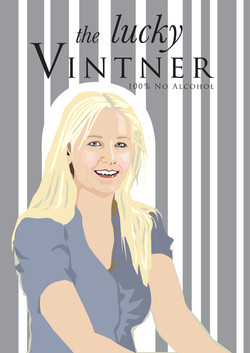 VitnerPoster.jpg