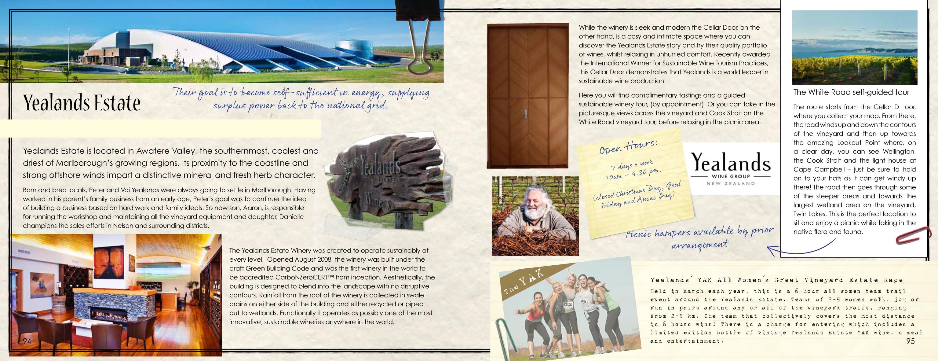 Behind Winery Doors 3.jpg