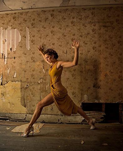 Renata Shepard.jpg
