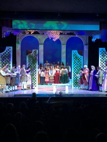 opera1.jpg