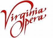 Virginia-Opera-logo.jpg