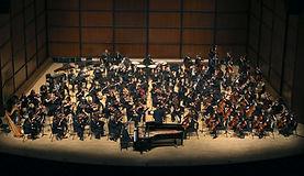 2019-gallery-odu-symphony-orchestra-join