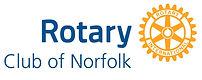 Rotary_New.jpg