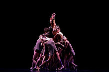 dance photo1.jpg