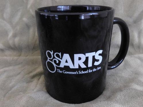 GSA Coffee Mug