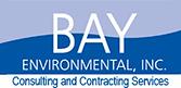 Bay environmental_2x.png