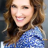 Tiffany Haas.jpg