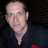 Matt Caplan.jpg