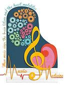 MusicandMedicine.jpg