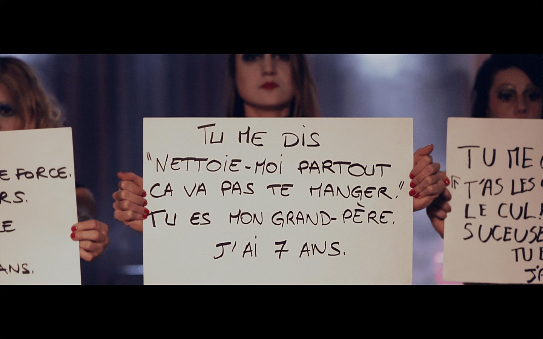 cabaretcochon_noemiegillot_16.png