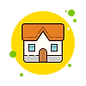 icons8-house-100.png