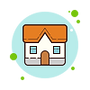 icons8-house-100 (2).png