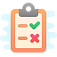 icons8-pass-fail-64.png