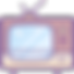 icons8-tv-64.png