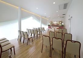 家族葬花*花|兵庫県尼崎市武庫之荘3-17-2の葬儀社