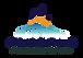 Logo_otras_huellas_baja-01.png