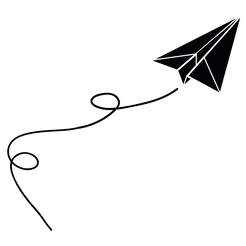 Avión-cola-larga.png
