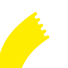 Mano-izquierda.png