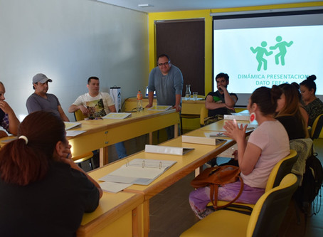 Lanzan convocatoria para participar de  Escuela de Emprendimiento en Coyhaique y Puerto Cisnes