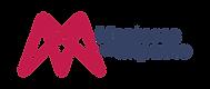 Nuevo logo_MDI-05.png