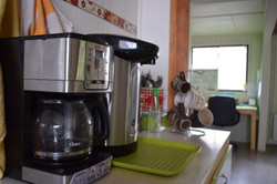 Cafeteria 001