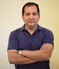 Manuel Vivar.jpg