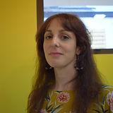 Francisca Peters.JPG